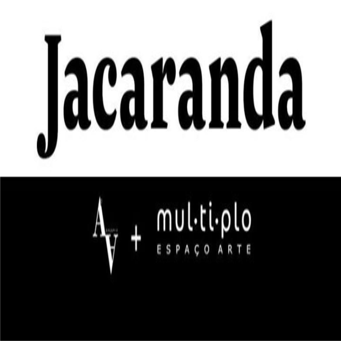 Exposições - Jacaranda