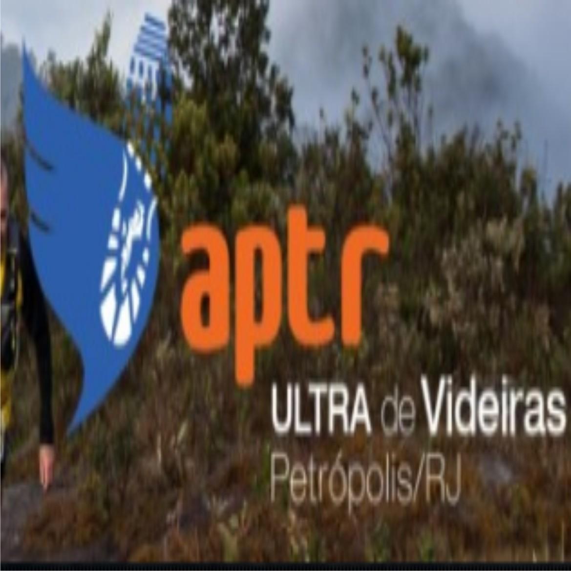 APTR ULTRA DE VIDEIRAS 2017