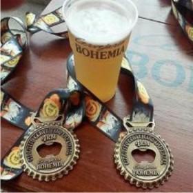 Circuito Cervejeiro em Petrópolis