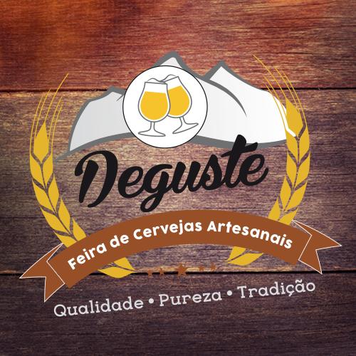 FEIRA DE CERVEJAS ARTESANAIS