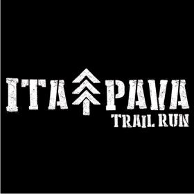 Itaipava Trail Run