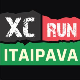 XC RUN