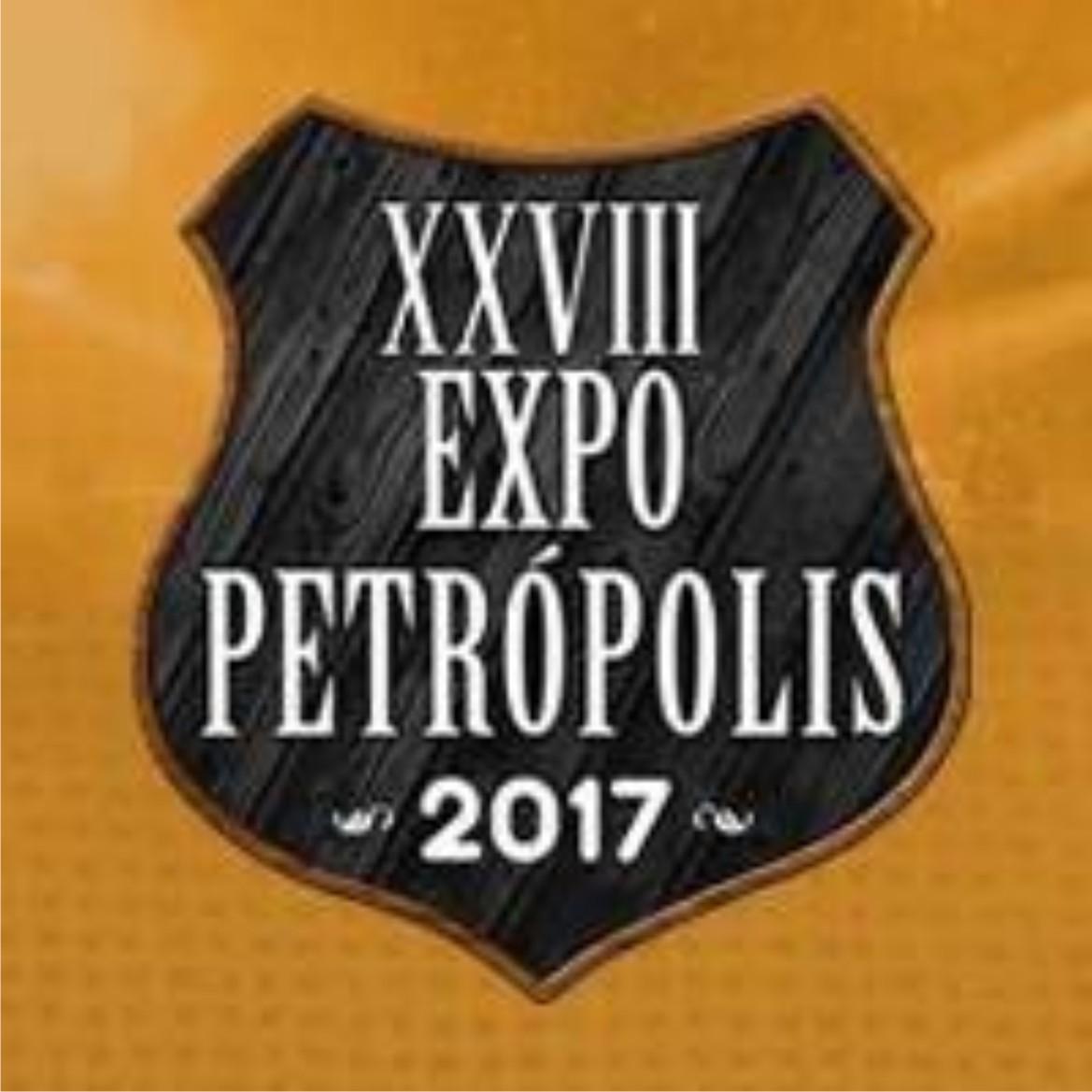 XXVIII Exposição Agropecuária.