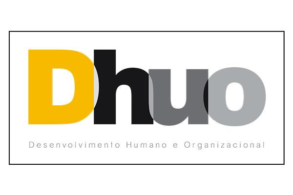 Dhuo - Desenvolvimento Humano e Organizacional