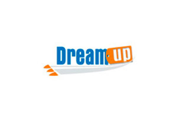 Dream Up tour