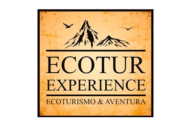 Ecotur Experience