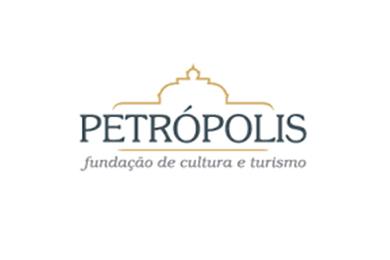 Fundação de Cultura e Turismo