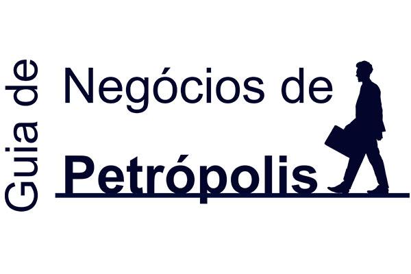 Guia de negócio de Petrópolis