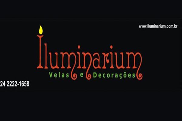Iluminarium