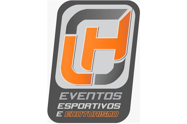 Lh Eventos Esportivos & Ecoturismo