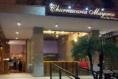 Churrascaria Mayorca