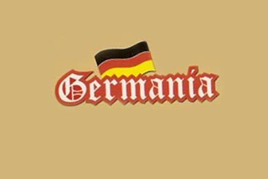 Germania Presentes