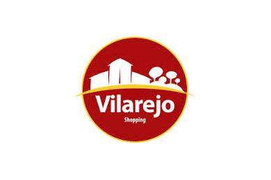 Shopping Vilarejo