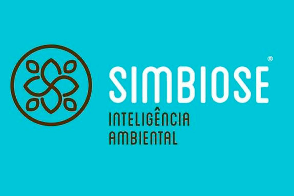 Simbiose Inteligência Ambiental